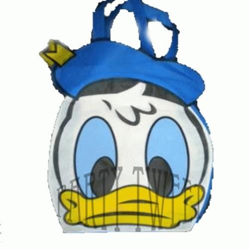 Foto Produk Goody Bag 6000 - Donald Duck dari Upcoming Party Tweet