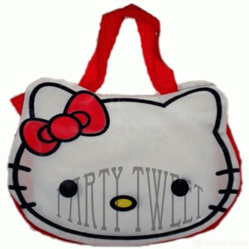 Foto Produk Goody Bag 6000 - Hello Kitty dari Upcoming Party Tweet