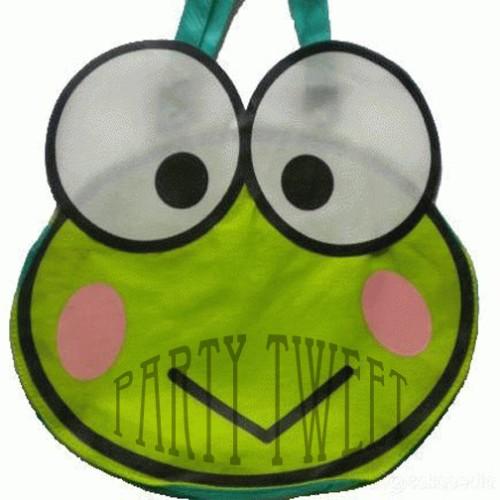 Foto Produk Goody Bag 6000 - Keropie 1 dari Upcoming Party Tweet