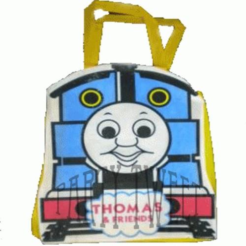 Foto Produk Goody Bag 6000 - Thomas The Train dari Upcoming Party Tweet