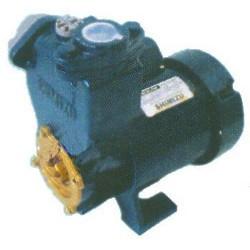 Foto Produk Shimizu Water Pump PS 230 dari rlsdn-5625