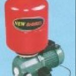 Foto Produk Shimizu Water Pump + Tank 19 Liter PC - 260 BIT dari rlsdn-5625