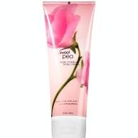 Foto Produk Triple Moisture Body Cream Sweet Pea dari Fragrant Shop
