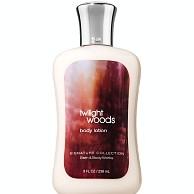 Foto Produk Body Lotion Twilight Woods dari Fragrant Shop