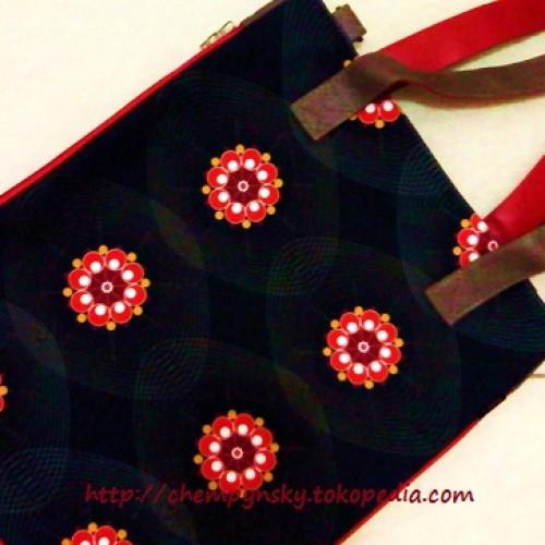 Foto Produk 70sUp Bags / Retro Style Bags dari rlsdn-221