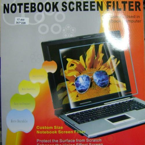 Foto Produk Protector LCD/Screen 17 inch dari Cipta Trading