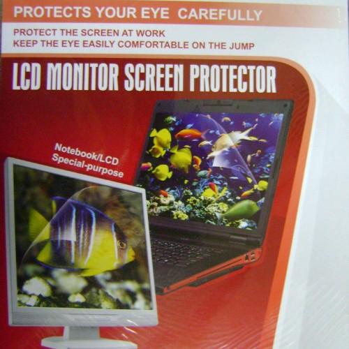 Foto Produk Protector LCD/Screen 14 Inch dari Cipta Trading
