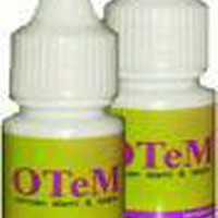 Foto Produk Herbal Mata : OTEM dari Herbal Online Shop