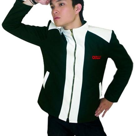 Foto Produk Jaket G'Arsy DOT 2299 dari Danbon Fashion