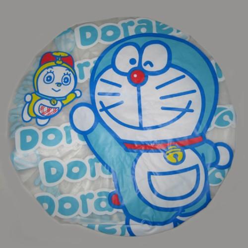 Foto Produk SHOWER CAP Doraemon 1 dari QUEENSTORE