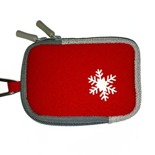 Foto Produk Digital Camera Case Polos dari My Mini Store