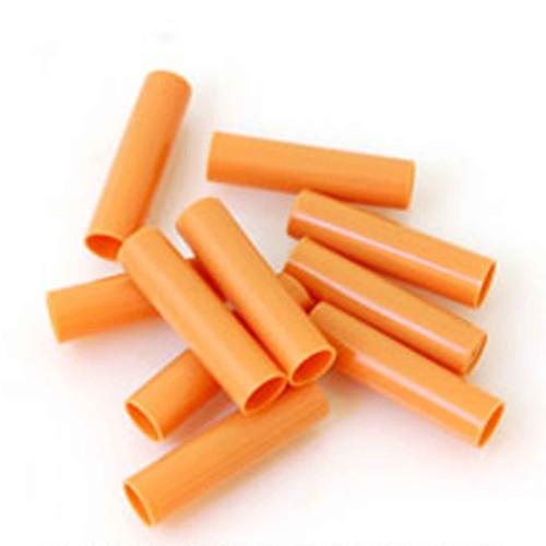 Foto Produk Bonus Catridge dari Rokok Elektrik Sehat