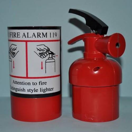 Foto Produk Fire extinghuisher + astrey dari Barang-Barang Unik