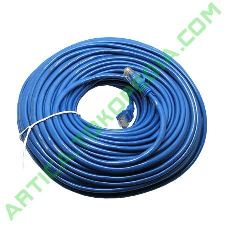Foto Produk Kabel LAN 30m dari Artica Computer