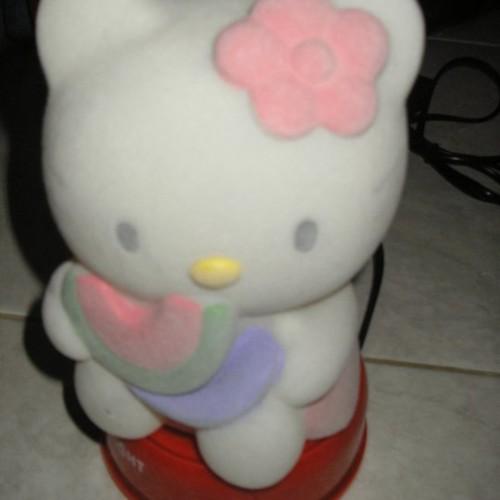 Foto Produk Lampu HK dari Jualandiinternet