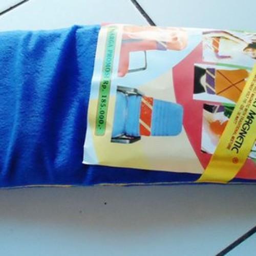 Foto Produk MEDICA BELT MAGNETIC (sabuk kesehatan) dari shoppie shop
