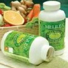 Foto Produk MELILEA Green Field Organic dari rlsdn-32775