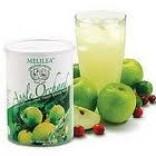 Foto Produk MELILEA Henry Organic Apple Orchard dari rlsdn-32775