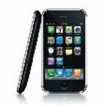 Foto Produk Black Iphone 3GS 16 GB dari rlsdn-32775