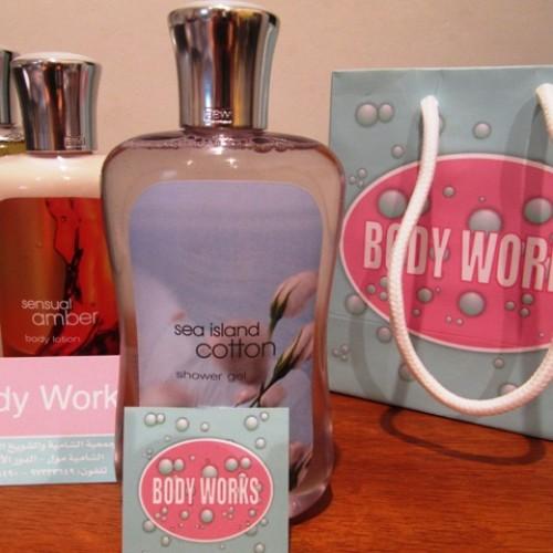 Foto Produk Pre Order BATH AND BODY WORKS dari Amethys Online Shopping
