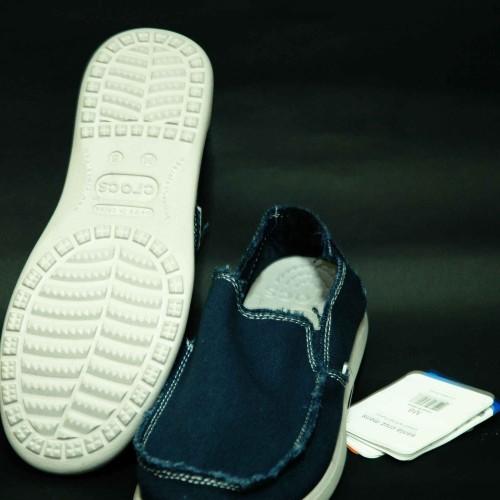 Foto Produk Crocs Santa Cruz Men dari Ashi Shoppu