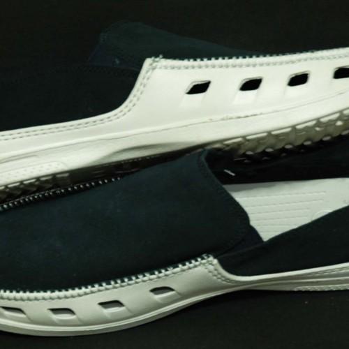 Foto Produk Crocs Tideline dari Ashi Shoppu