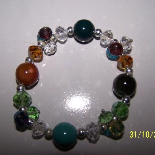 Foto Produk BR 004 green dari Souffle Shop