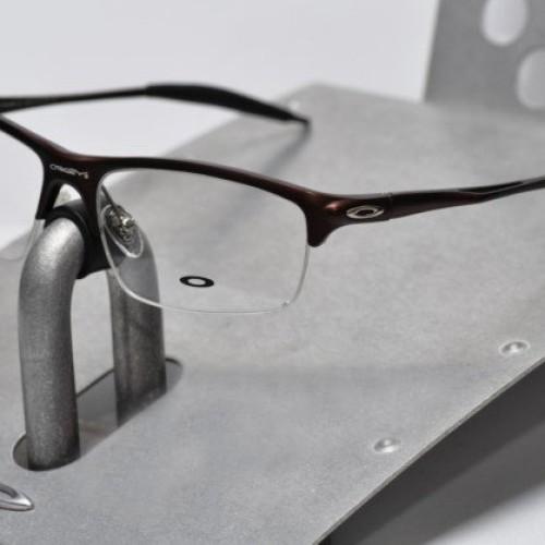 Foto Produk Halfwire Brown Titanium (Replika)  dari Shop Cloning