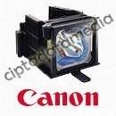 Foto Produk Lampu Projector Canon dari Ciptadatamedia