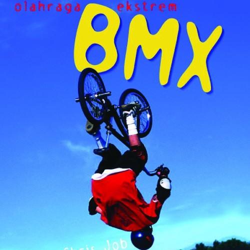 Foto Produk BMX dari Toko Buku 333