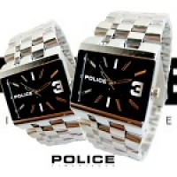 Foto Produk Police Couple In Love dari Mavi_Shop