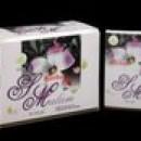 Foto Produk Herbal Wanita Dewasa dari Herbal Online Shop