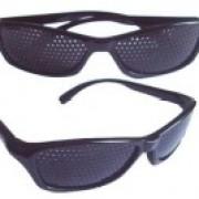 Foto Produk Kacamata Terapi dari Zass-Agency
