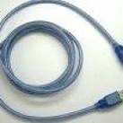 Foto Produk KABEL PERPANJANGAN USB VER 2.0 (10 Meter) dari Toko Komputer Mbah Priok