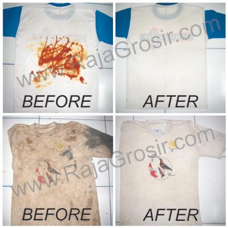 Foto Produk Washing Ball KUALITAS TERBAIK DI INDONESIA dari Raja Grosir