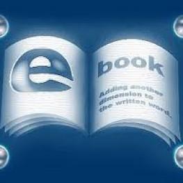 Foto Produk Kumpulan Ebook Proposal Bisnis/Bisnis Plan Termurah dari Walking Counter