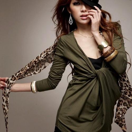 Foto Produk blouse4 dari W n K Corner