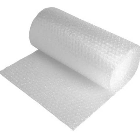 Foto Produk Plastic Bubble/Plastik Gelembung dari Inwen Shoppe