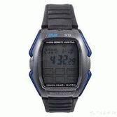 Foto Produk Universal Remote Watch / Jam Remotte dari Baggie Shop