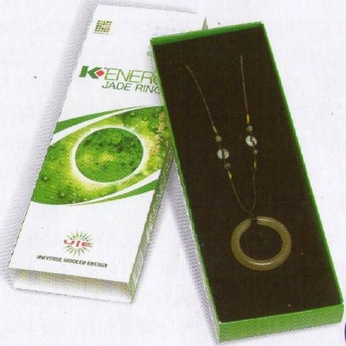Foto Produk K-Energy Jade Ring dari roswaigif