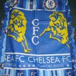 Foto Produk Chelsea dari Ghani