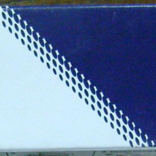 Foto Produk Printech For Sharp FO-9CR dari Cipta Trading