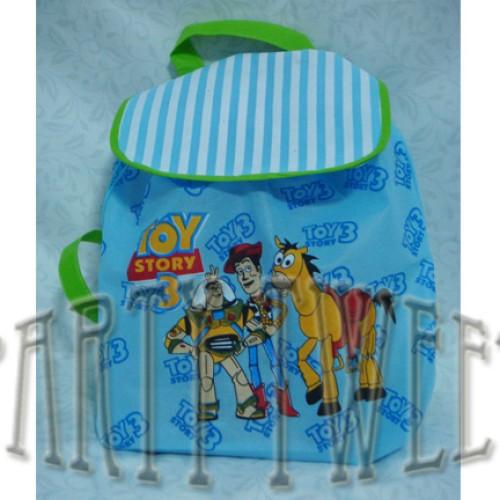 Foto Produk Goody Bag Ransel - Toy Story dari Upcoming Party Tweet