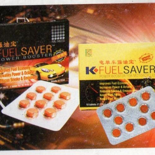 Foto Produk K-Fuel Saver (MObil) dari roswaigif