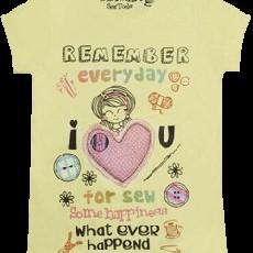 Foto Produk Remember Everyday dari Buci Buci