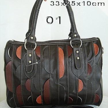 Foto Produk Unique Bag dari Brugakkanza
