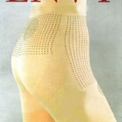 Foto Produk ENVY BODY SLIM - PANTY dari QUEENSTORE