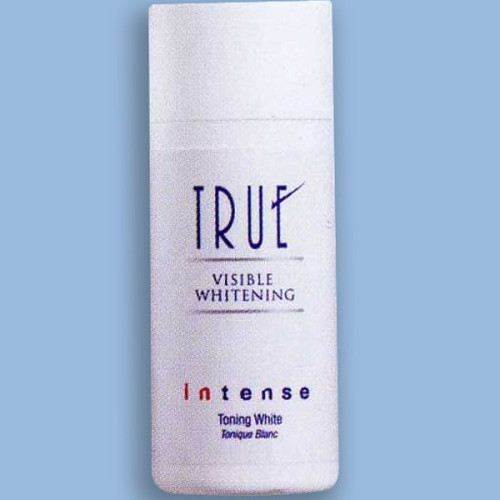 Foto Produk TRUE INTENSE TONING WHITE dari QUEENSTORE