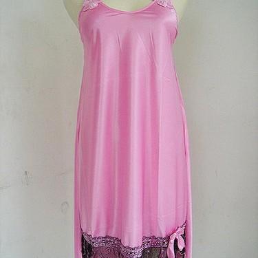 Foto Produk Nitewear Dress dari Brugakkanza
