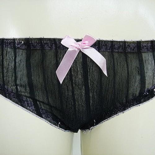 Foto Produk Sexy Panty  dari Brugakkanza